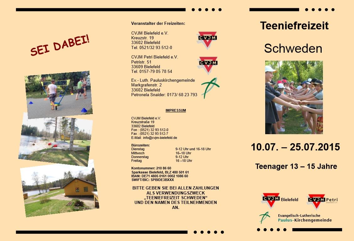 ... am Sonntag, Weihnachtsmarkt Bielefeld, Blomberg (Dickens Festival