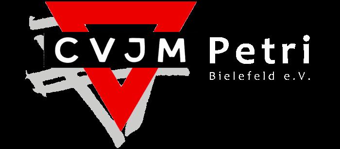 CVJM Petri Bielefeld e.V.