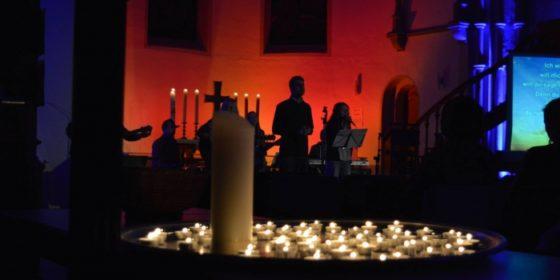 churchnight-2015